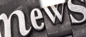 newspaper columns yvonne lorkin